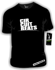 http://tshirts.overdose-records.com/items_mini/men_circuitbeats.png
