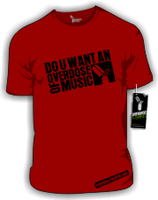 http://tshirts.overdose-records.com/items_mini/men_douwant.png