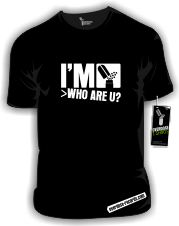 http://tshirts.overdose-records.com/items_mini/men_im.png