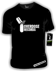 http://tshirts.overdose-records.com/items_mini/men_overlogo.png