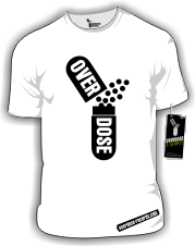 http://tshirts.overdose-records.com/items_mini/men_overlogolarge.png