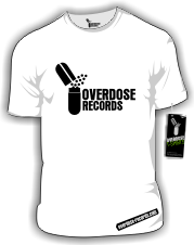 http://tshirts.overdose-records.com/items_mini/men_overlogowhite.png