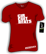 http://tshirts.overdose-records.com/items_mini/woman_circuitbeats.png