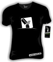http://tshirts.overdose-records.com/items_mini/woman_over.png
