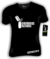 http://tshirts.overdose-records.com/items_mini/woman_overlogo.png