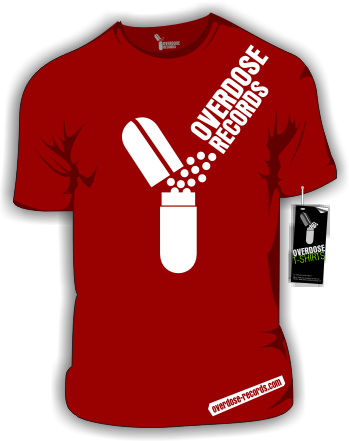 http://tshirts.overdose-records.com/tshirts/overdose%20red%20-%20men.png